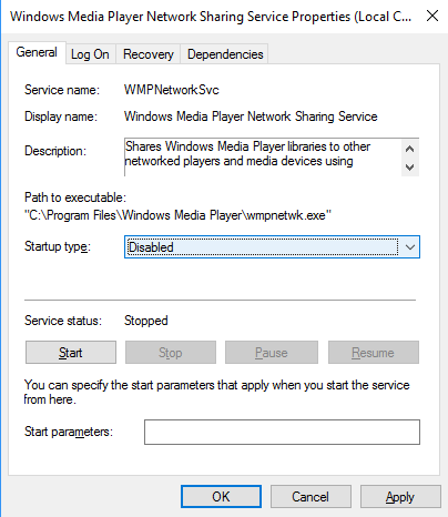 SOLVED] This is a fresh Windows 7 install with all of